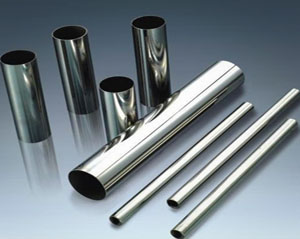 Inconel Santiary seamless tubing
