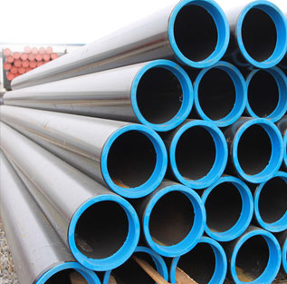 Alloy Steel Line pipe