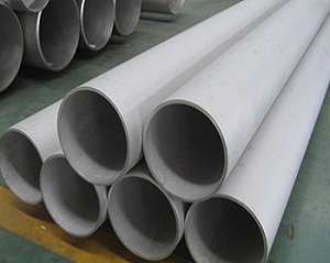 A286 Stainless Steel Flex Pipe