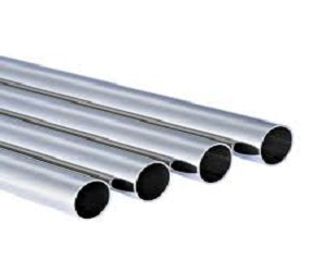 A286 Stainless Steel Hollow Pipe