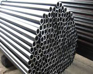 Nickel 200 Pipe material