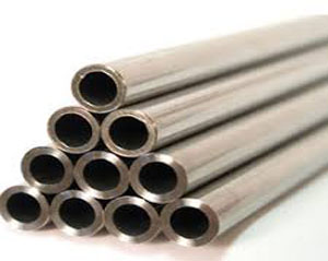 Incoloy 800 Welded Pipe