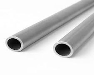 Nickel 200200200 Weld Pipe