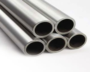 Duplex Thin Wall tube