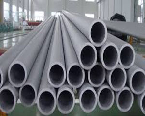 Titanium Tube Manufacturer in India, Titanium Tubing Supplier