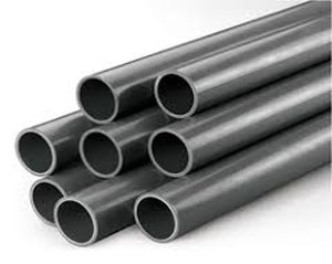 Inconel Alloy 601 Thin Wall tube