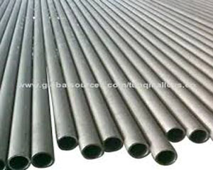 Inconel 601 Gas Tube Ar 15 supplier