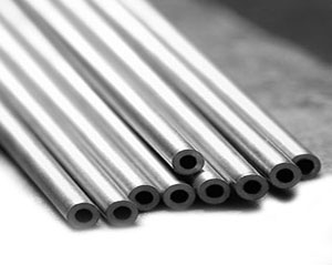 Inconel  Clad Pipe Supplier
