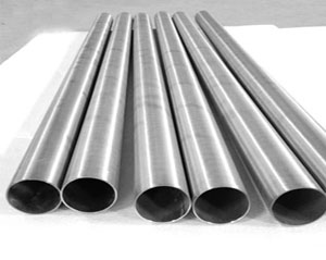Inconel  Flex Pipe Supplier