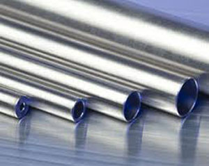 Inconel Pipe material Supplier
