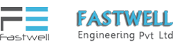 Fastwell Fittings Logo