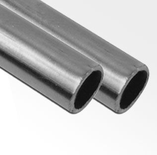 A286 Stainless Steel Pipe