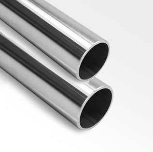 Stainless Steel A286 Welded Pipe