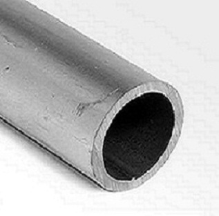 Stainless Steel A286 Seamless Pipe