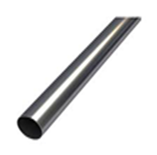 Stainless Steel 304H Furnace Tube