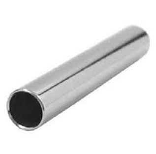Stainless Steel 304H tubing