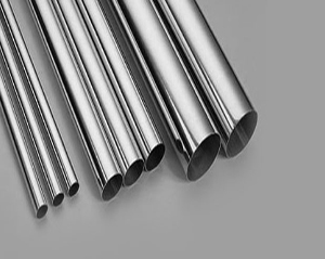 A286 Stainless Steel Welded Pipe